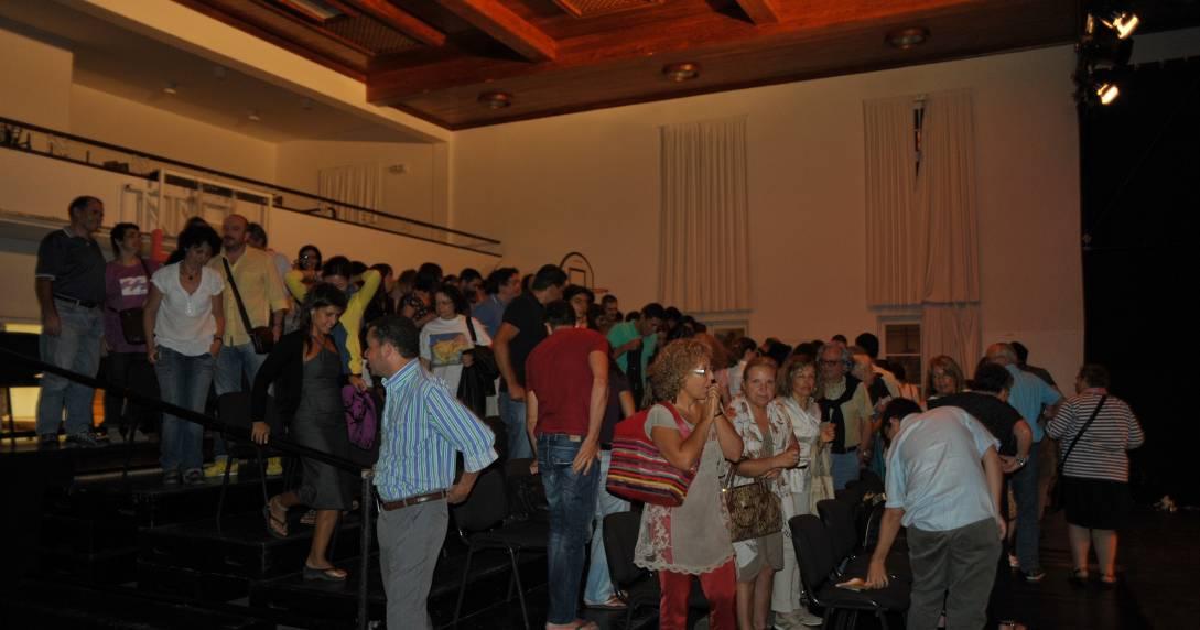 Público-Escola-Sebastião-da-Gama