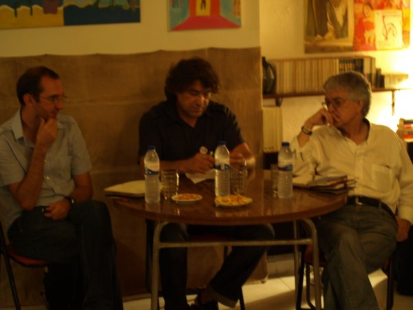Conversas-de-Teatro-Rui-Pina-Coelho-e-Fernando-Dacosta - Cópia