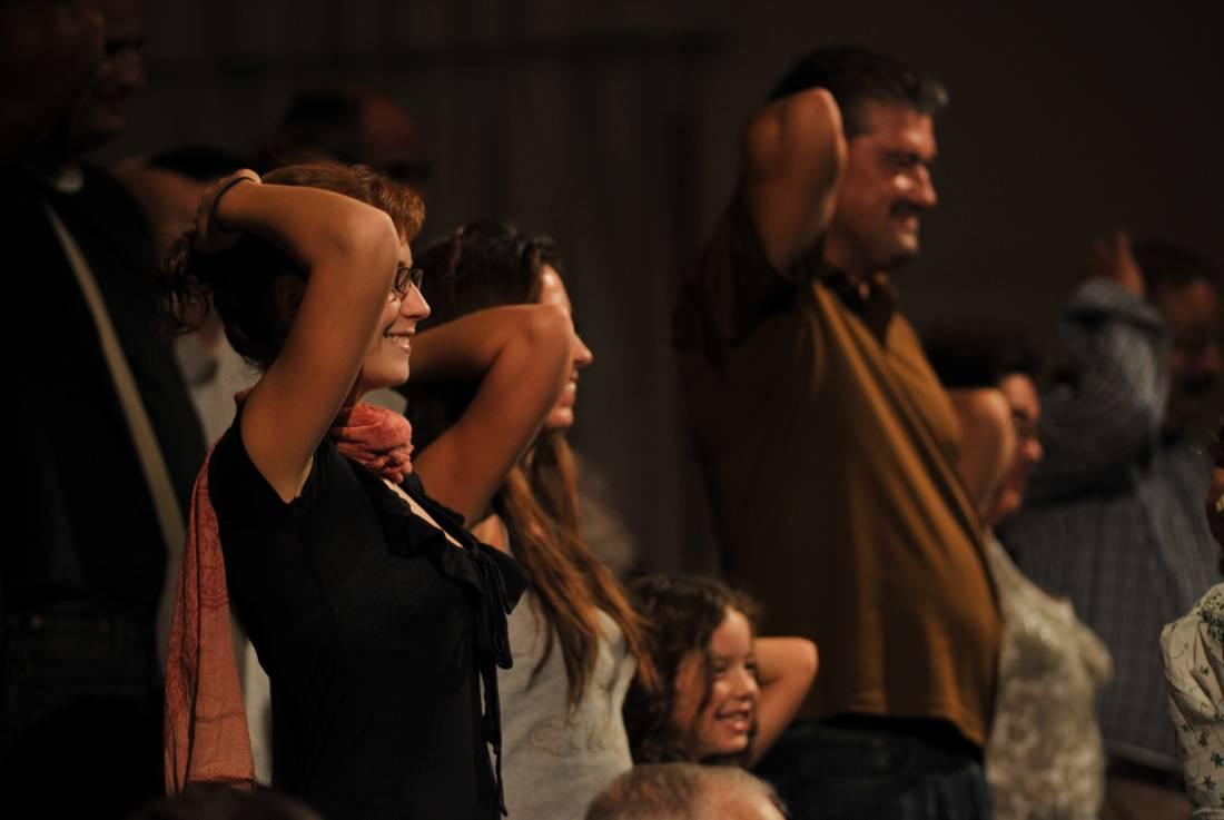 Público-espectáculo-Nola-Rae-Inglaterra-Escola-Sebastião-da-Gama