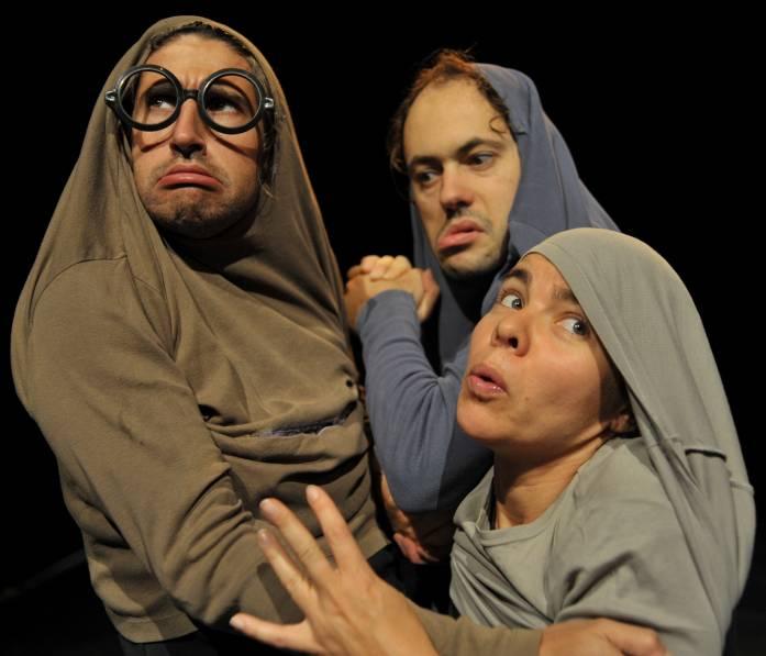 Peripécia-Teatro-Escola-Sebasstião-da-Gama