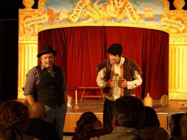 Teatro-ao-Largo-Parque-do-Bonfim