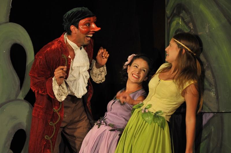 Teatro-ao-Largo-Parque-do-bomfim-800x532
