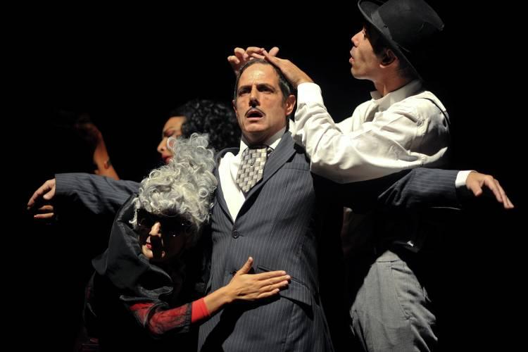 Teatro-do-Elétrico-Escola-Sebastião-da-Gama