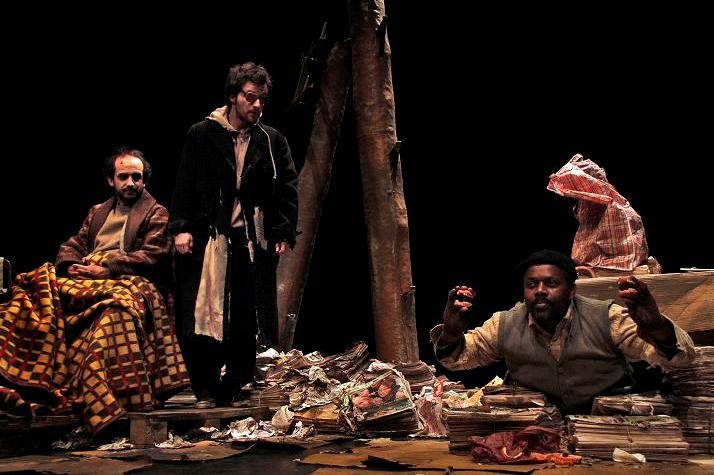 Teatro-dos-Aloés-Sebastião-da-Gama-714x475