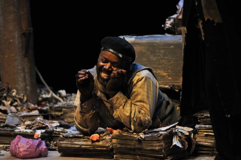 Teatro-dos-Aloés-sebastião-da-Gama-800x532
